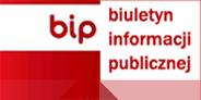 BIP WIOS Logo