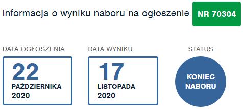 70304wynik