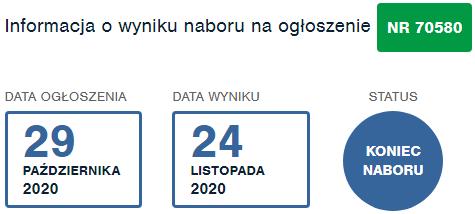 70580wynik
