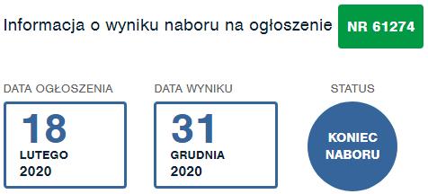 61274wynik